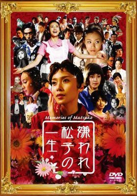 Memories of Matsuko's Poster