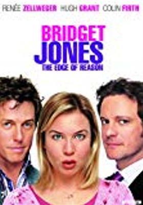 『ブリジット・ジョーンズの日記 きれそうなわたしの12か月』のポスター