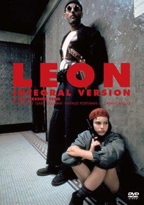 Leon's Poster