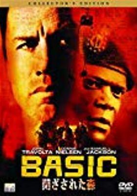 Basic's Poster