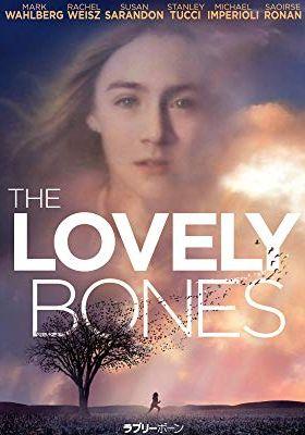 The Lovely Bones's Poster