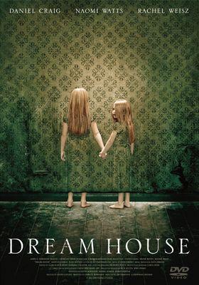 드림 하우스의 포스터