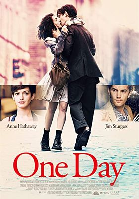 One Day's Poster