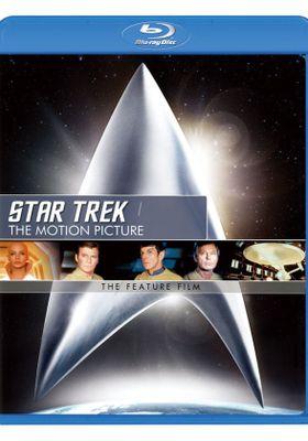 『スター・トレック』のポスター