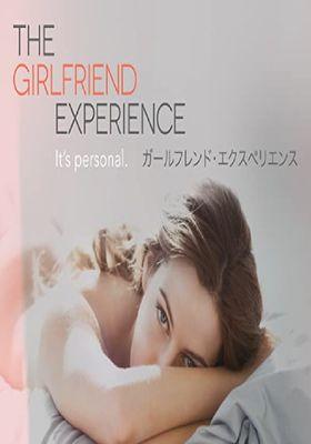 『ガールフレンド・エクスペリエンス シーズン1』のポスター