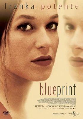 Blueprint's Poster