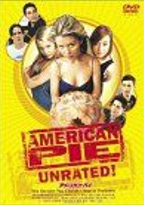 American Pie's Poster