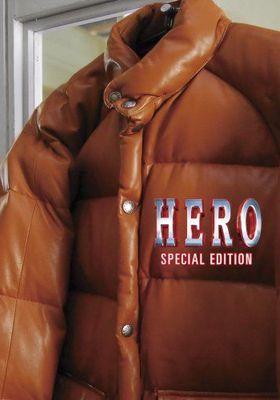Hero's Poster