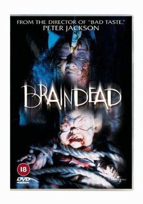 Braindead's Poster