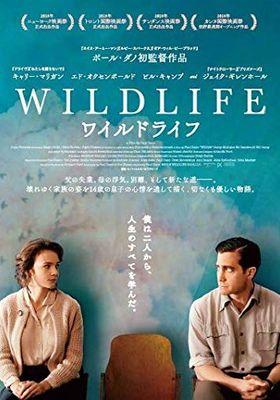 Wildlife's Poster