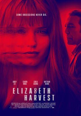 엘리자베스 하베스트의 포스터