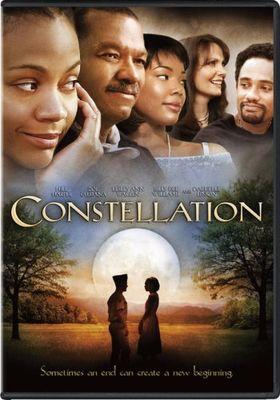 Constellation's Poster