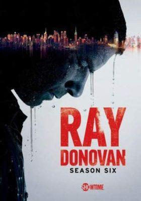 Ray Donovan Season 6's Poster