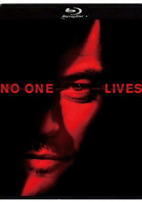 No One Lives's Poster
