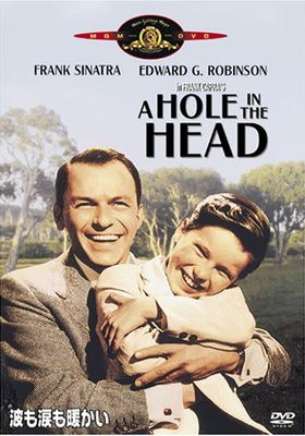 A Hole in the Head's Poster