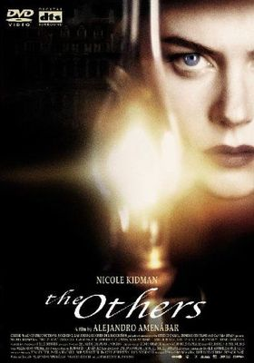 The Others's Poster
