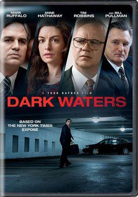 Dark Waters's Poster