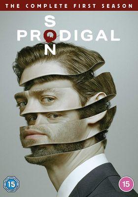 프로디걸 선의 포스터