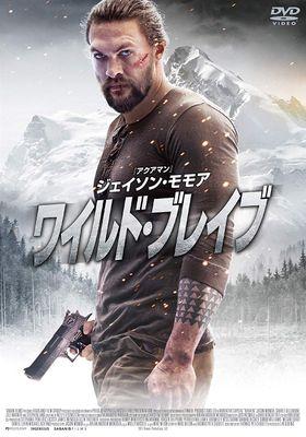 Braven's Poster
