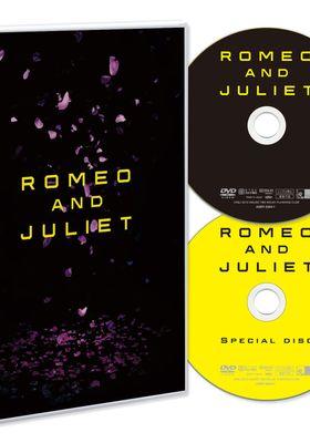 Romeos's Poster