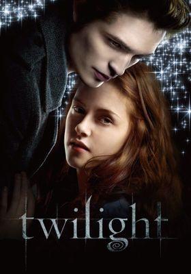 『トワイライト 初恋』のポスター