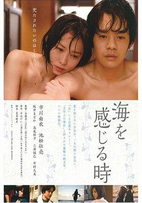 Undulant Fever's Poster