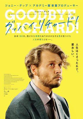 The Professor's Poster