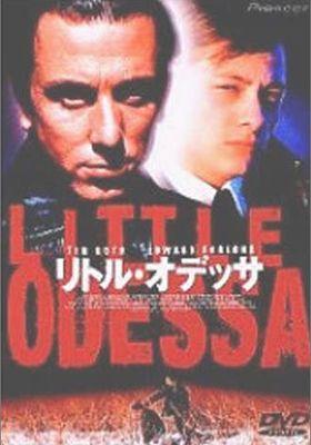 Little Odessa's Poster