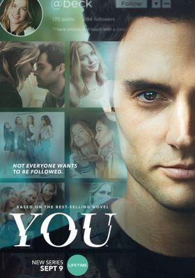 You Season 1's Poster