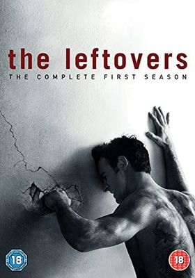 The Leftovers Season 1's Poster